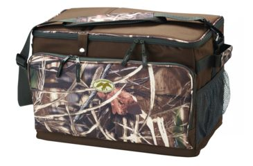 Duck Commander 48 Can Cooler Bag, Advantage Max4 55671