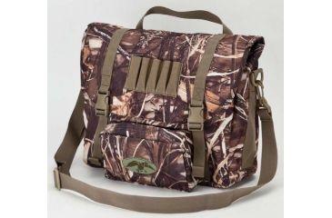 Duck Commander 65032 Waterfowler Shoulder Bag