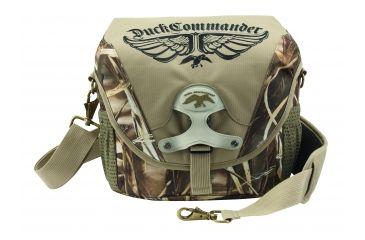 Duck Commander Daylight Blind Bag-Single, Advantage Max4 65049