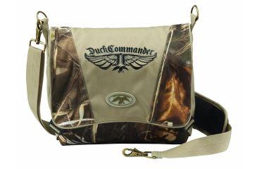 Duck Commander Daylight Shoulder Bag Single, Advantage Max4 65051