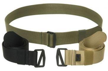 Eagle Industries Battle Dress Uniform Belt