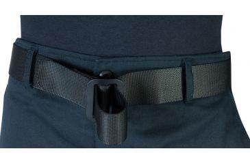 Eagle Industries Battle Dress Uniform Belt with Military Style Buckle