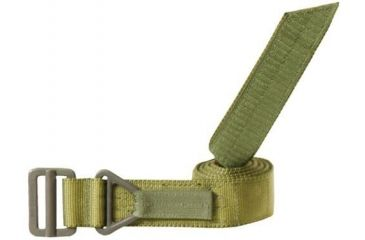 Eagle Industries Instructor's Emergency Rappelling Belt w/Velcro®