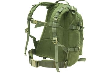 Eagle Industries A-III Pack (Eagle WaterPoint™ Compatible)