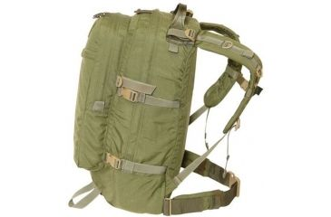 Eagle Industries A-III Pack - Large (Eagle WaterPoint™ Compatible)
