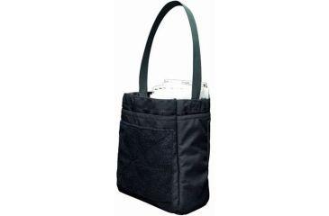 User manual kelty trekker 65 medium/large backpack (garnet red.