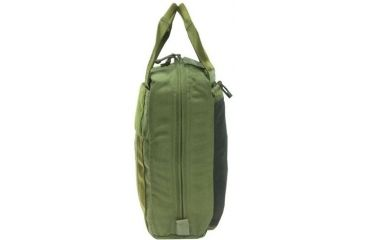 Eagle Industries Escape and Evade Pack (Eagle WaterPoint™ Compatible)