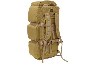 Eagle Industries NATO Load Out Bag