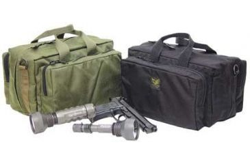 Eagle Industries Medical Bag in addition Home besides freedomfightersforamerica likewise  on best buy gps carrying cases html