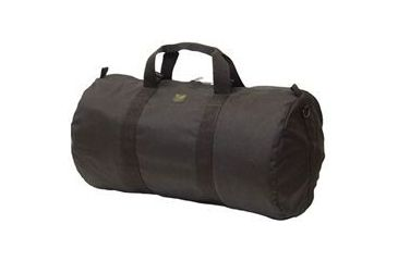 Eagle Industries Round Bag