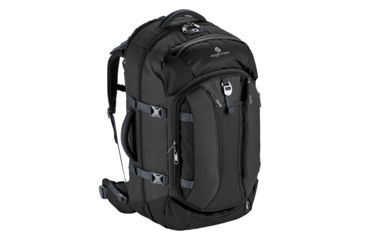 62ea30d5cf4c Eagle Creek Global Companion Travel Pack 65 L - Women s