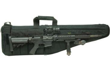 Eagle Industries Rifle Case 4123
