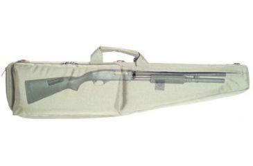 Eagle Industries Shotgun Case 37