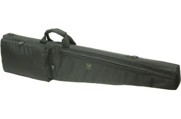 Eagle Industries Scoped Rifle Case 46