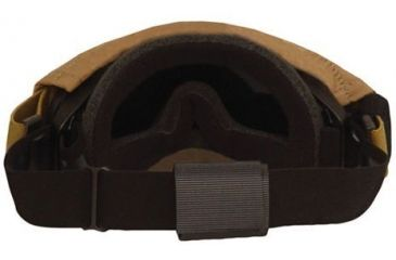 Eagle Industries Goggle Cover Lined