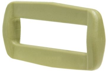Eagle Industries Rectangular Ring Fastex
