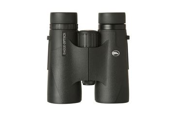 Eagle Optics Denali 8x42 Binocular