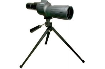 Eagle Optics Triumph 8-24x50 Spotting Scopes 50MM-72