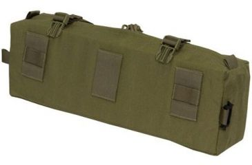 Eagle Industries A-III Pack Large Accessory Pouch
