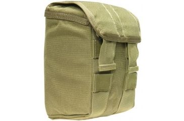 Eagle Industries Accessory Pouch M60