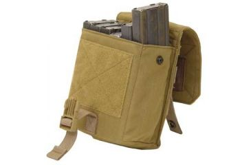 Eagle Industries M60 Ammo Pouch MOLLE