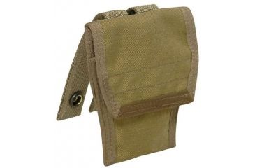 Eagle Industries Cuff Pouch Molle