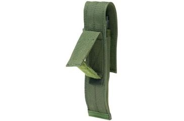 Eagle Industries Duty Mag Lite Carrier