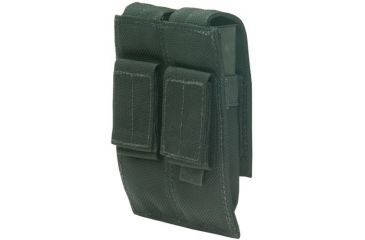 Eagle Industries Duty Mag Pouch