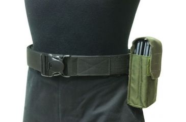Eagle Industries Duty Mag Pouch M16