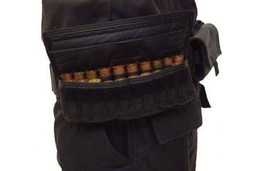 Eagle Industries Duty Shotgun Shell Pouch 20