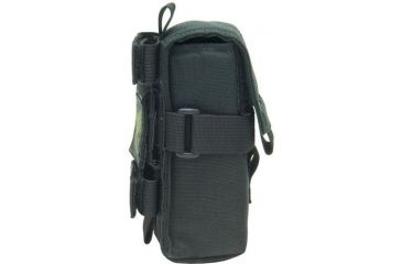 Eagle Industries Global Positioning Pouch