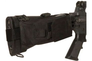 Eagle Industries M16 Magazine Stock Pouch Two Mags