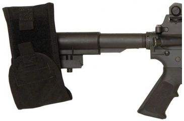 Eagle Industries M4 Stock Pouch