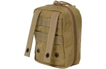 Eagle Industries Medical Pouch MOLLE