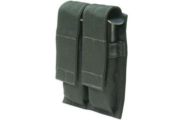 Eagle Industries Magazine Pouches