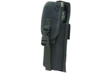Eagle Industries Radio Pouch