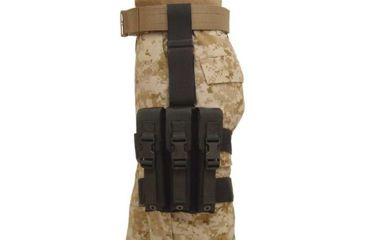 Eagle Industries SAS MP5 Mag Pouch