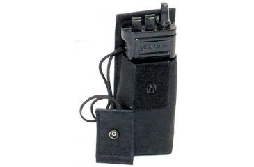 Eagle Industries Radio Pouch for TAC-V1-N/NU Vest