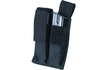 Eagle Industries Universal Tactical Double Mag Pouch