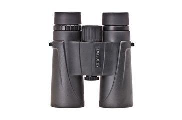 Eagle Optics Shrike 10x42 Roof Prism Binoculars SHK-4210