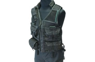 Eagle Industries Sniper Vest