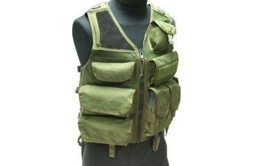 Eagle Industries TAC V1 NU Vest A