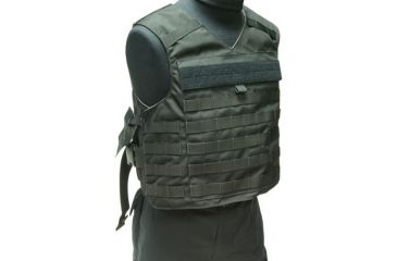 Eagle Industries Universal Tactical Carrier MOLLE LE style