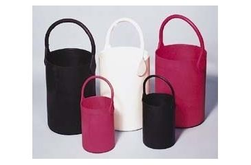 Eagle Thermoplastic Bottle Tote Safety Carriers B-100