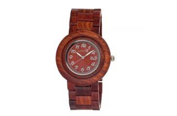 Earth Sero03 Cambium Watch, Brown ETHSERO03