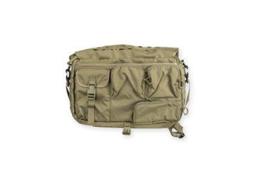 6-Eberlestock Combat Office Briefcase
