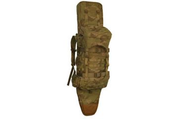 Eberlestock G2M Gunslinger II Military Pack, Multicam G2MM