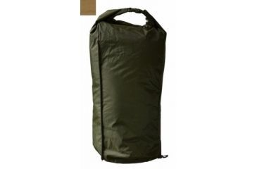 a9f90711eb Eberlestock J-Type Zip On Dry Bag