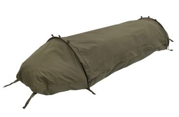 Eberlestock Micro Condo 1-Man Tent w/ Gore-Tex Fabric Military Green  sc 1 st  Optics Planet & Eberlestock Micro Condo One Man Hunting Tent w/ Gore-Tex Fabric ...