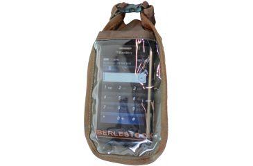 1-Eberlestock Micro Dry Bag